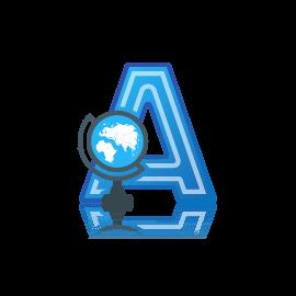 Rail-Атлас